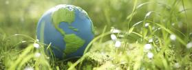 Offres vertes : le comparateur d'offres d'électricité et de gaz naturel évolue