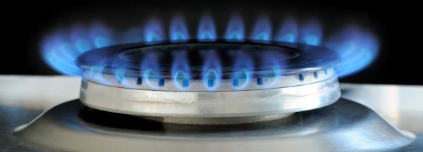 Suppression des tarifs réglementés de vente de gaz naturel