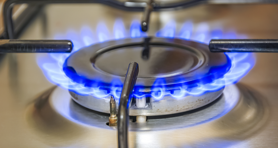 Suppression des tarifs réglementés de vente de gaz naturel à partir du 1er décembre 2020