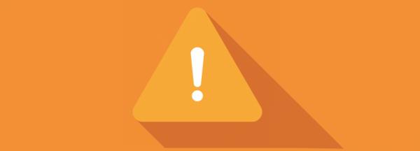 ALERTE – Une campagne de phishing en cours usurpe l'identité de GRDF