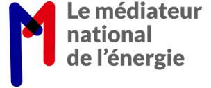 Republique française