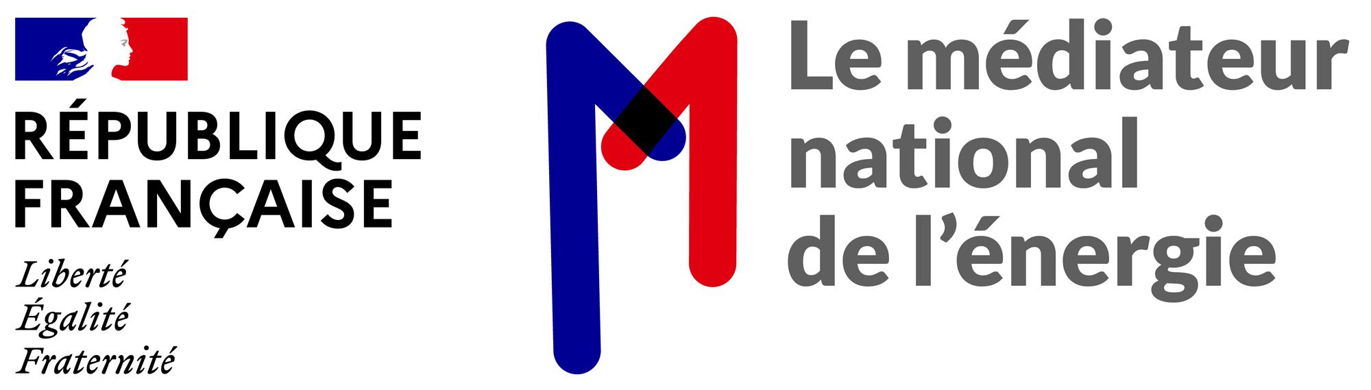 Je compare les offres d'électricité et de gaz sur energie-info.fr