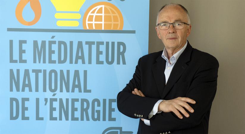 Le médiateur peut maintenant être saisi en ligne pour toutes les énergies