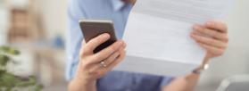 Changement de fournisseur : pourquoi vous devez vous méfier des mensualités trop basses