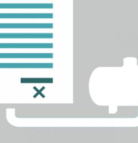 Offres des fournisseurs proposant des contrats de gaz en citerne (GPL)