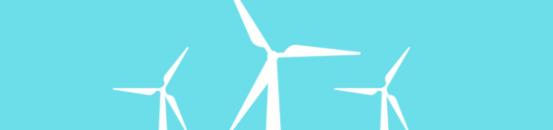 Qu'est-ce qu'une offre d'électricité «verte» ?