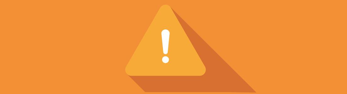 ALERTE – Pratiques frauduleuses de démarcheurs revendiquant leur comparateur d'offres d'énergie comme officiel
