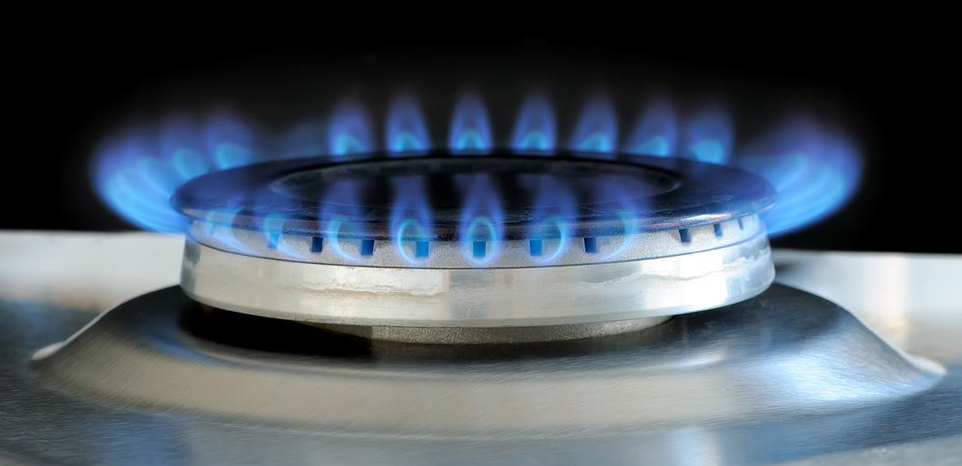 Fin des tarifs réglementés de gaz naturel : de quoi s'agit-il, et suis-je concerné ?