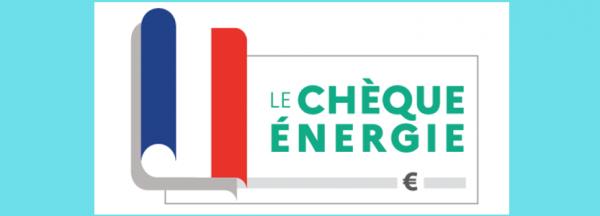 Chèque énergie de 100 € : qui va en bénéficier ?