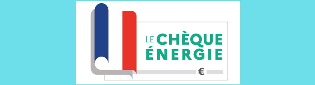 Campagne 2021 des chèques énergie : planning d'envoi
