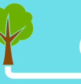 Qu'est-ce qu'une offre de gaz vert ?