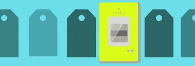 Qu'est-ce qu'une offre d'électricité «Linky» ?