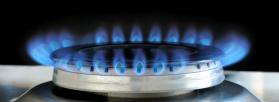 Vous avez reçu un courrier sur la fin des tarifs réglementés de gaz naturel …