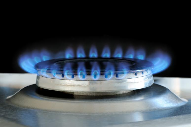 Vote de la suppression des tarifs réglementés de vente de gaz naturel, avec la loi energie-climat