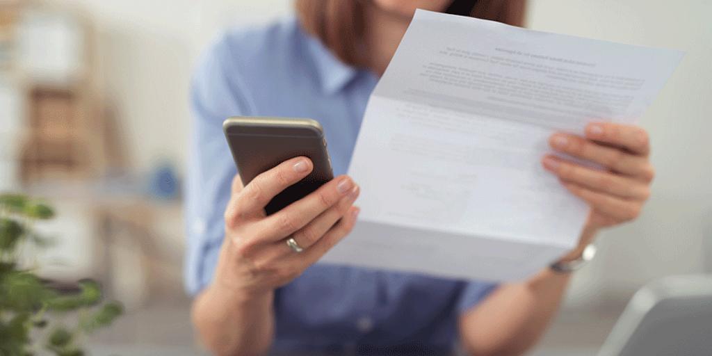 Client au tarif réglementé de vente de gaz naturel ? Vous avez reçu ou allez recevoir un courrier de la part de votre fournisseur…