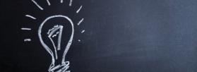 Offres à tarification dynamique : informations pratiques et alerte pour sensibiliser sur leur complexité