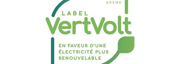 VertVolt : le nouveau label de l'ADEME pour plus de transparence dans le choix de votre électricité verte